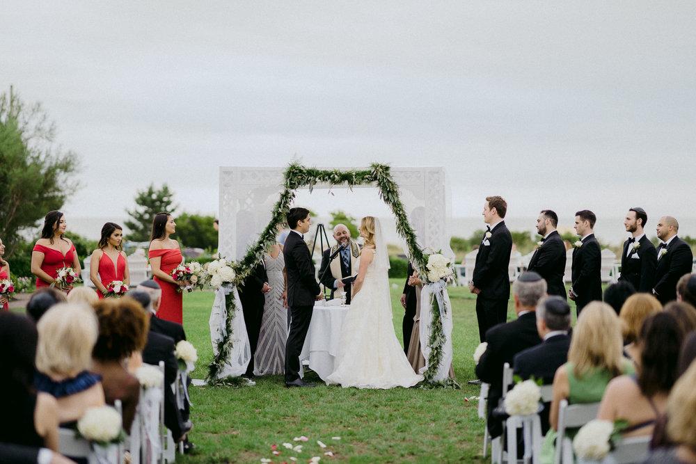 Congress-Hall-Wedding-Cape-May-Photographer-1063.jpg