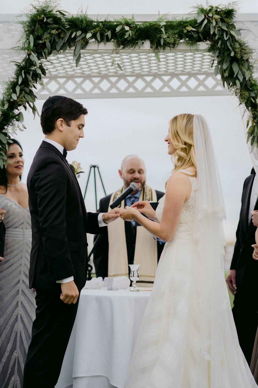 Congress-Hall-Wedding-Cape-May-Photographer-1064.jpg