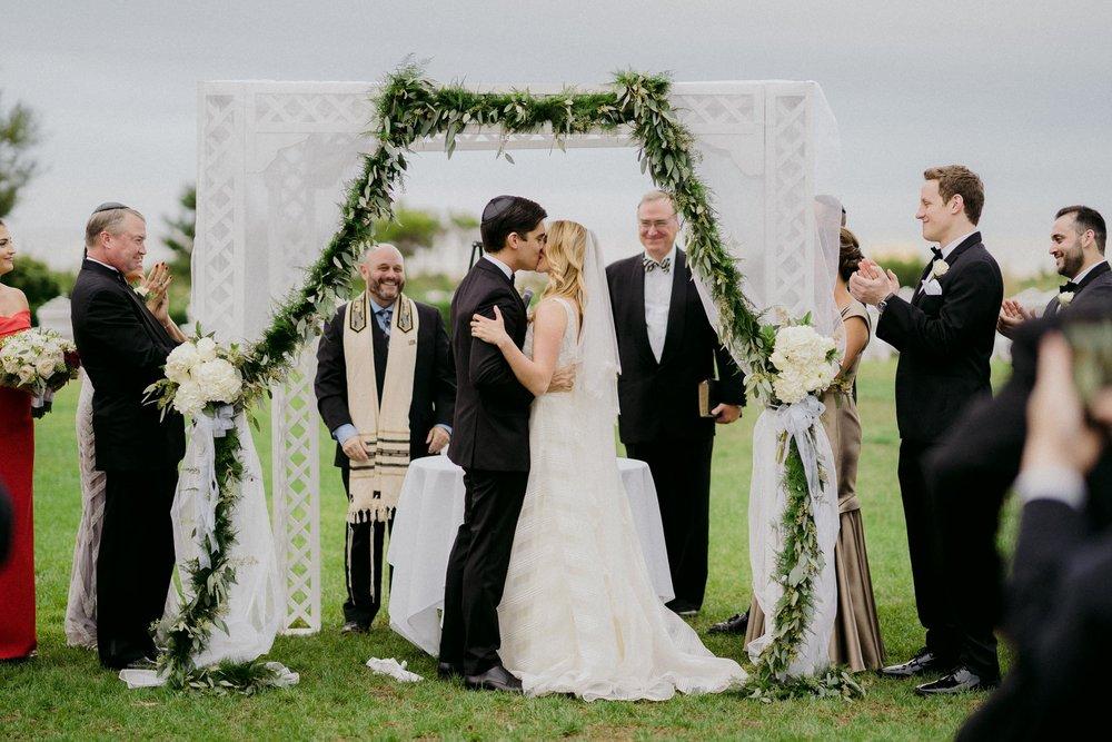 Congress-Hall-Wedding-Cape-May-Photographer-1065.jpg