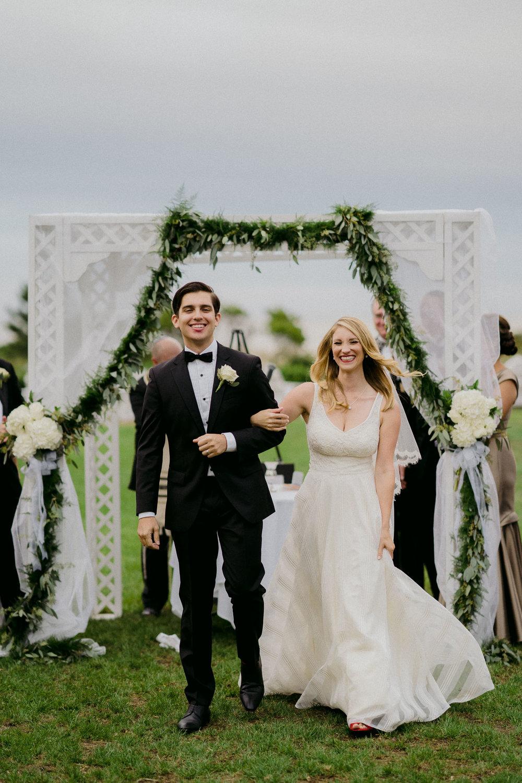 Congress-Hall-Wedding-Cape-May-Photographer-1066.jpg