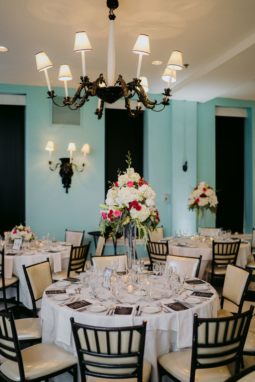 Congress-Hall-Wedding-Cape-May-Photographer-1068.jpg