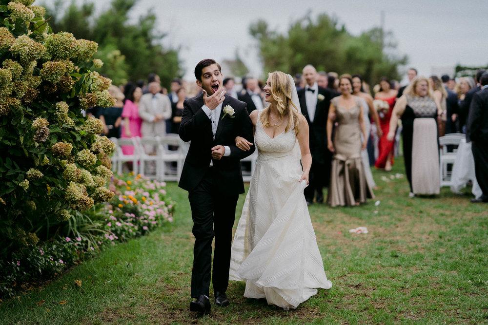 Congress-Hall-Wedding-Cape-May-Photographer-1067.jpg