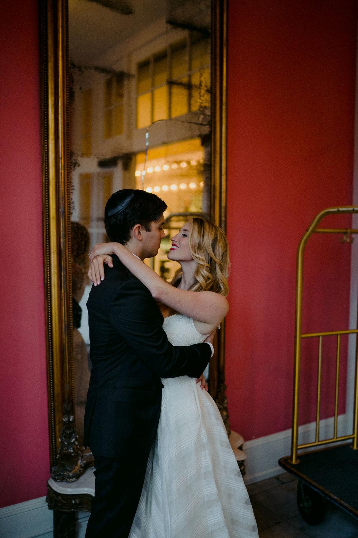 Congress-Hall-Wedding-Cape-May-Photographer-1071.jpg