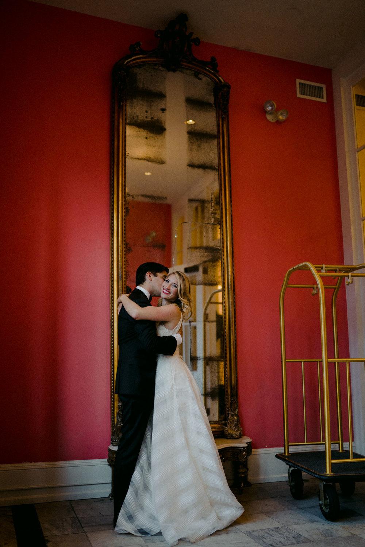 Congress-Hall-Wedding-Cape-May-Photographer-1072.jpg