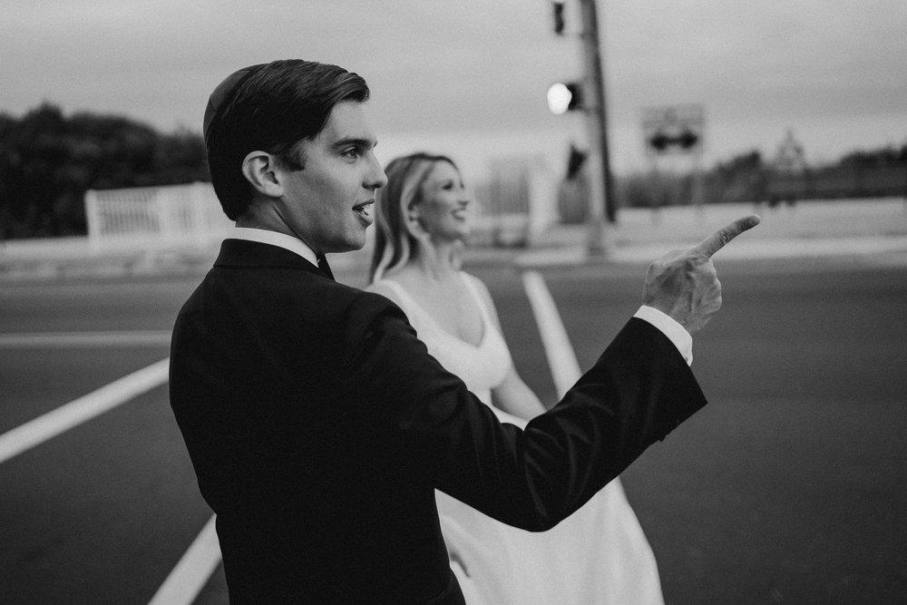 Congress-Hall-Wedding-Cape-May-Photographer-1073.jpg