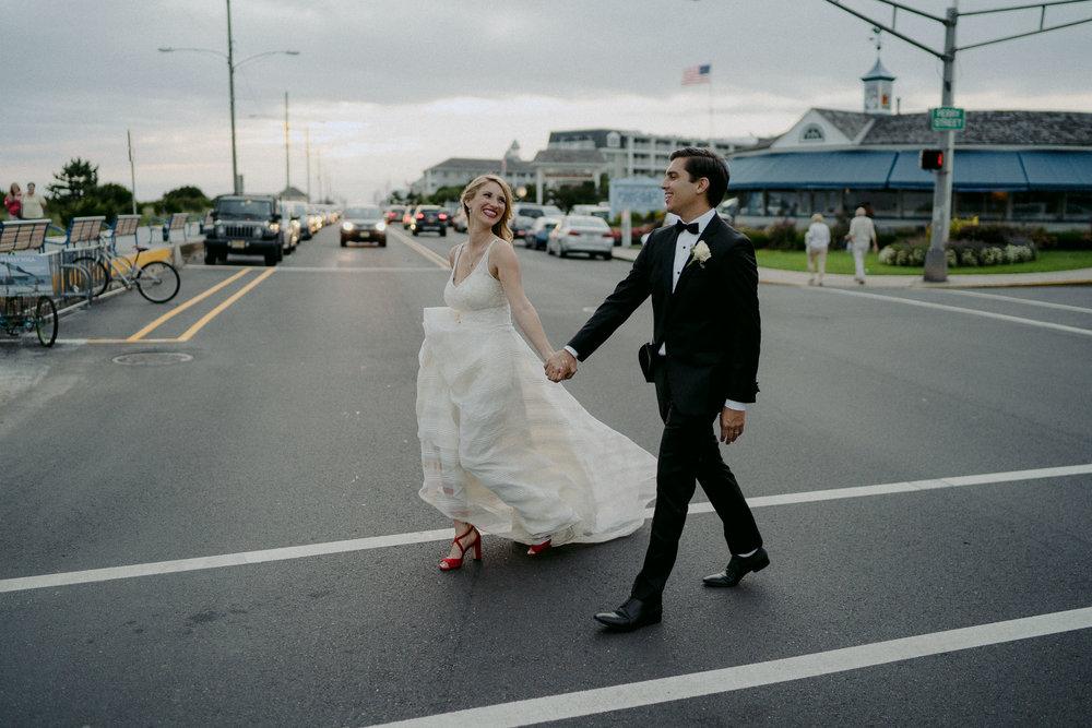 Congress-Hall-Wedding-Cape-May-Photographer-1074.jpg