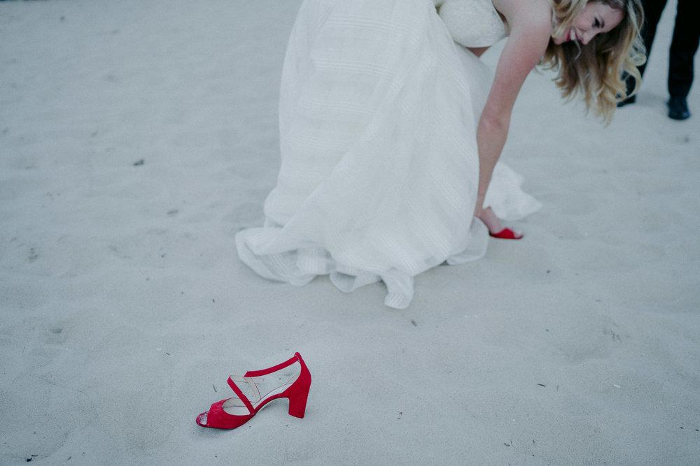 Congress-Hall-Wedding-Cape-May-Photographer-1076.jpg