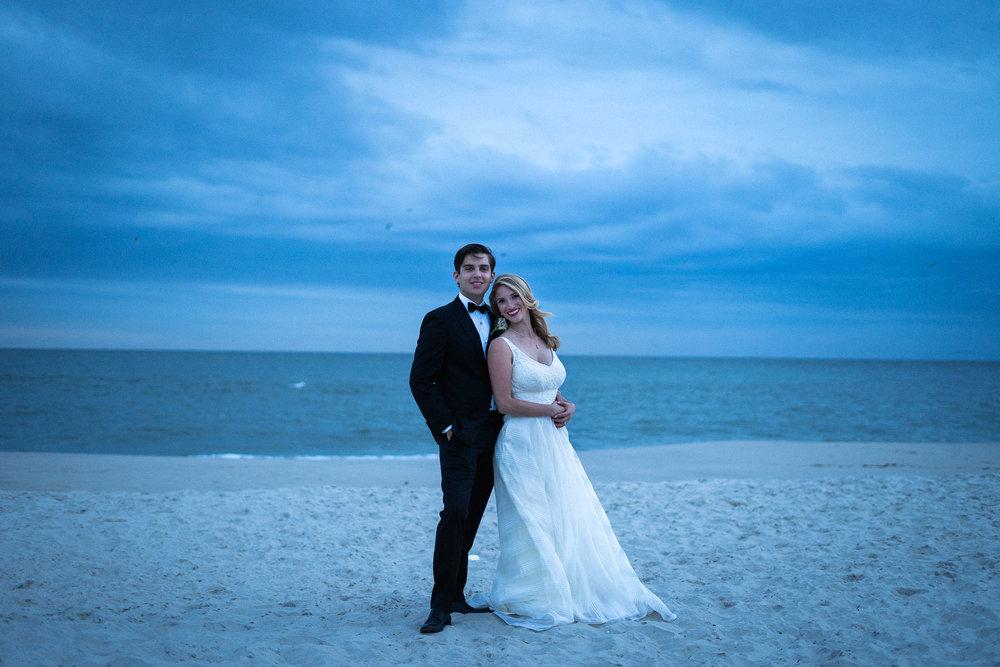 Congress-Hall-Wedding-Cape-May-Photographer-1078.jpg