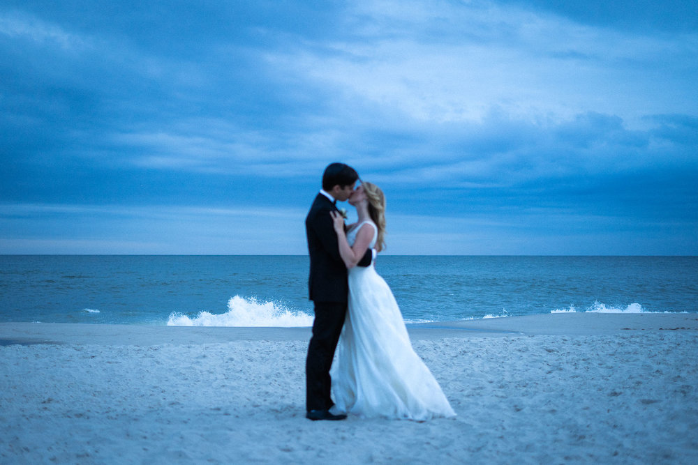 Congress-Hall-Wedding-Cape-May-Photographer-1079.jpg