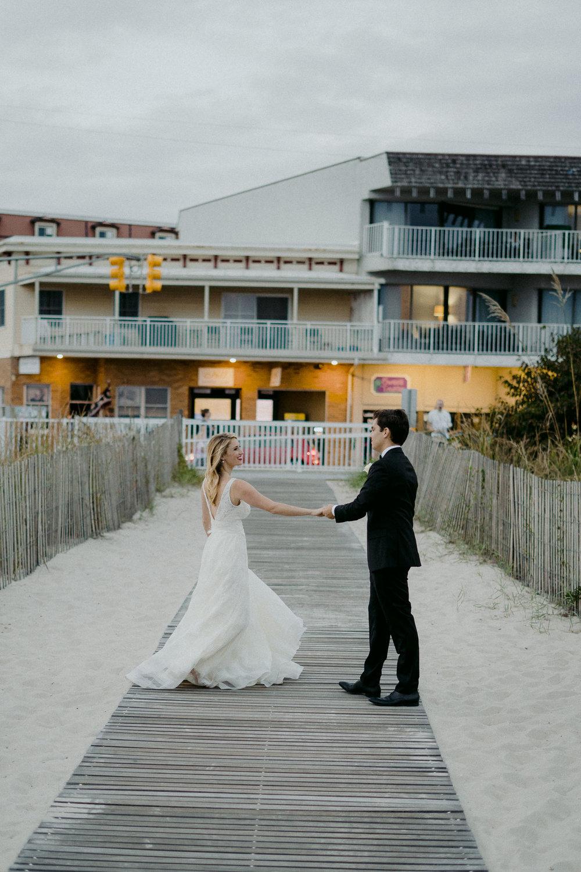 Congress-Hall-Wedding-Cape-May-Photographer-1082.jpg