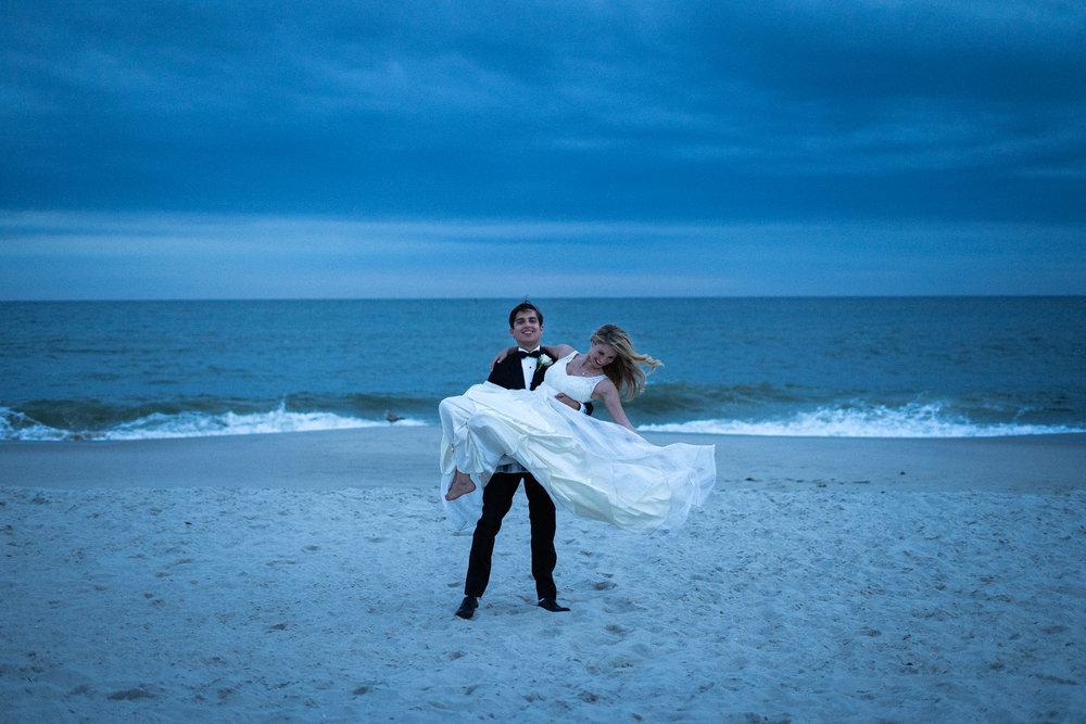 Congress-Hall-Wedding-Cape-May-Photographer-1081.jpg