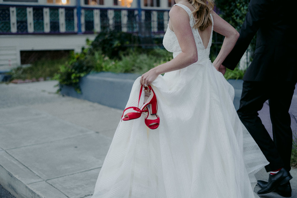 Congress-Hall-Wedding-Cape-May-Photographer-1083.jpg