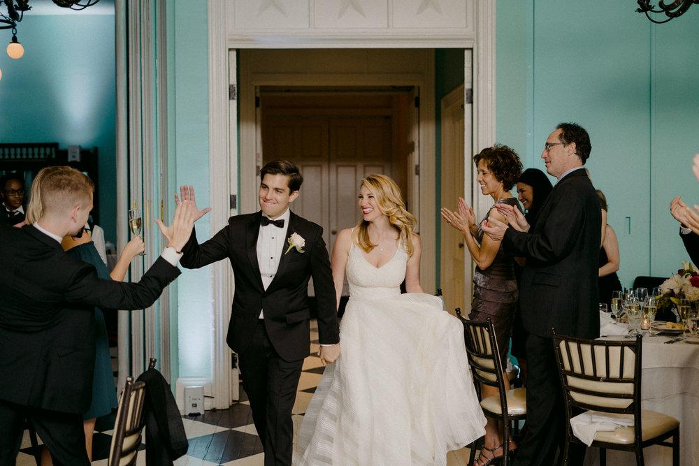 Congress-Hall-Wedding-Cape-May-Photographer-1085.jpg