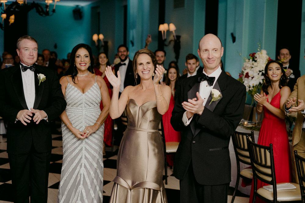 Congress-Hall-Wedding-Cape-May-Photographer-1086.jpg