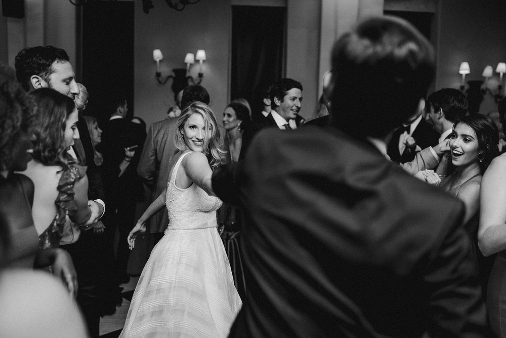 Congress-Hall-Wedding-Cape-May-Photographer-1088.jpg
