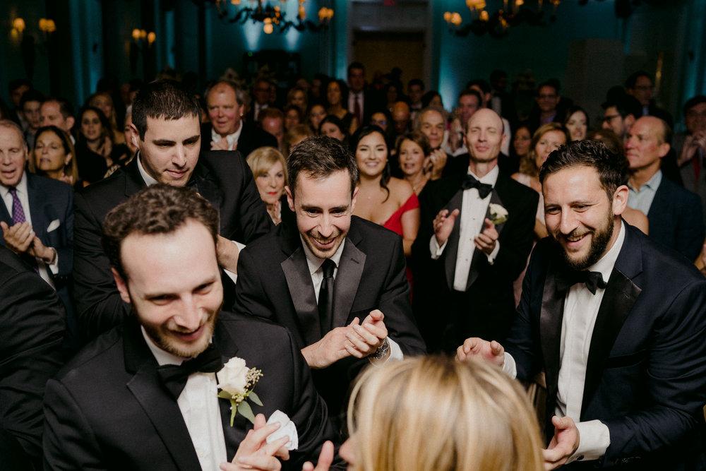 Congress-Hall-Wedding-Cape-May-Photographer-1090.jpg
