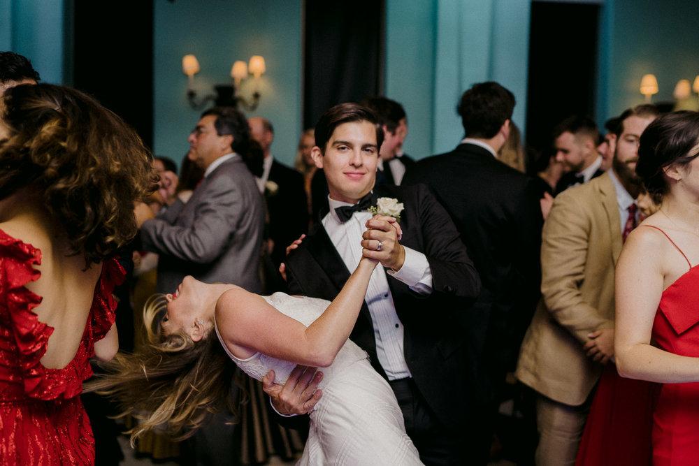Congress-Hall-Wedding-Cape-May-Photographer-1089.jpg