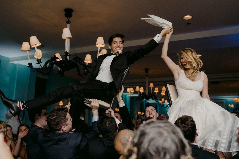 Congress-Hall-Wedding-Cape-May-Photographer-1091.jpg
