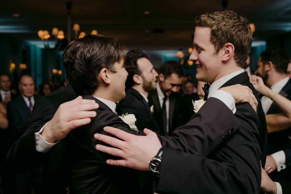 Congress-Hall-Wedding-Cape-May-Photographer-1092.jpg