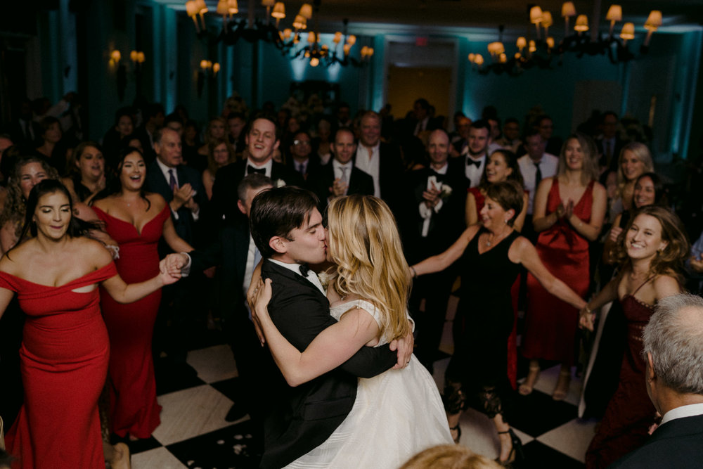 Congress-Hall-Wedding-Cape-May-Photographer-1093.jpg