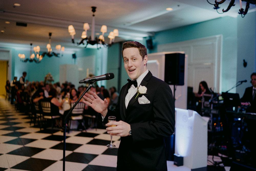 Congress-Hall-Wedding-Cape-May-Photographer-1095.jpg