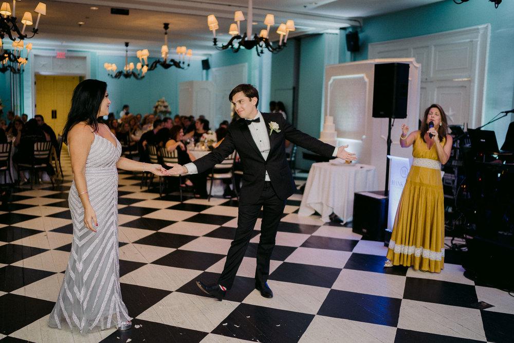 Congress-Hall-Wedding-Cape-May-Photographer-1096.jpg