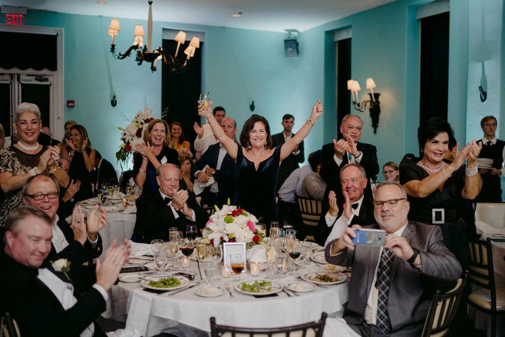 Congress-Hall-Wedding-Cape-May-Photographer-1097.jpg