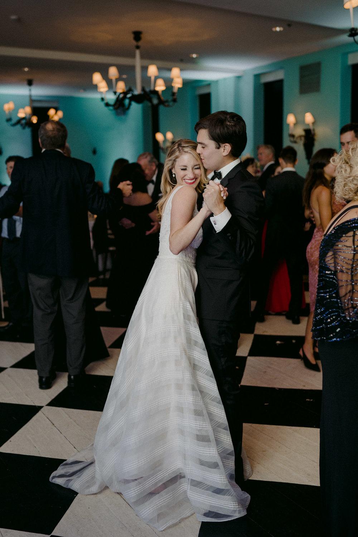 Congress-Hall-Wedding-Cape-May-Photographer-1098.jpg