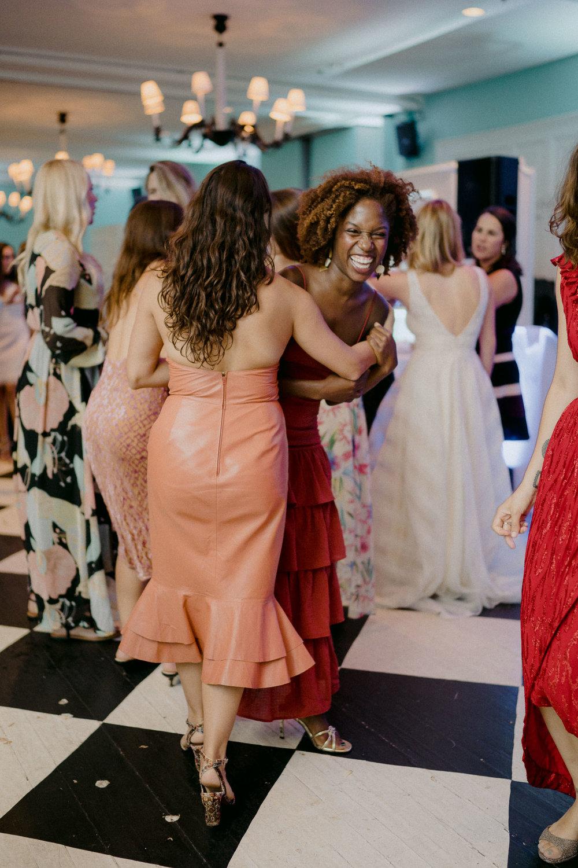 Congress-Hall-Wedding-Cape-May-Photographer-1099.jpg