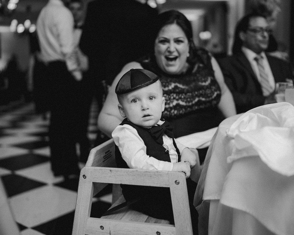 Congress-Hall-Wedding-Cape-May-Photographer-1100.jpg