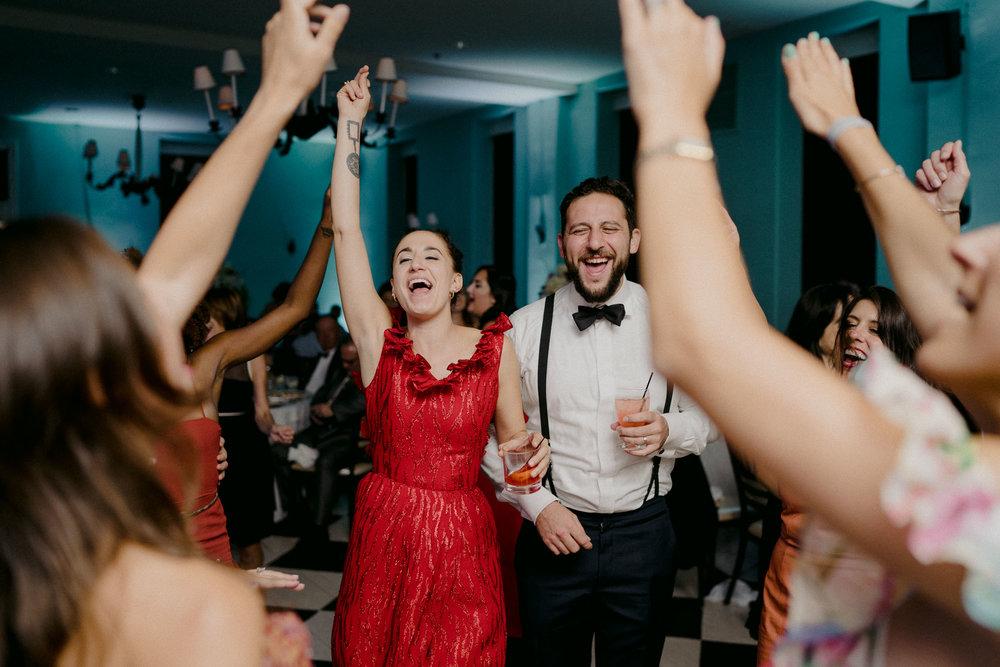 Congress-Hall-Wedding-Cape-May-Photographer-1101.jpg