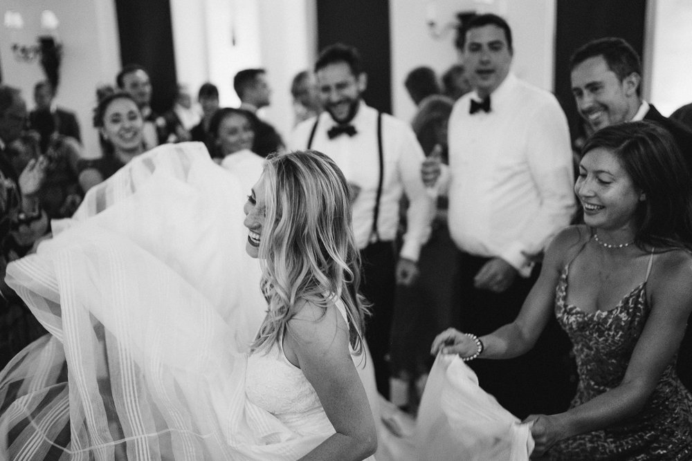 Congress-Hall-Wedding-Cape-May-Photographer-1102.jpg