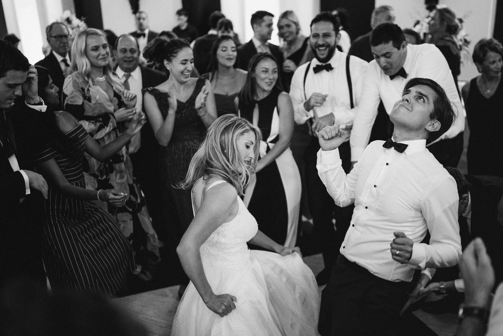 Congress-Hall-Wedding-Cape-May-Photographer-1103.jpg
