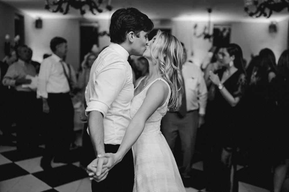 Congress-Hall-Wedding-Cape-May-Photographer-1105.jpg