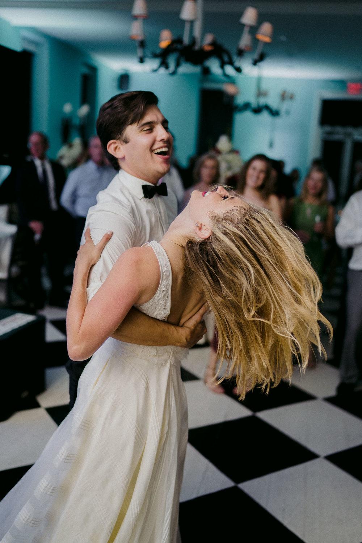 Congress-Hall-Wedding-Cape-May-Photographer-1106.jpg