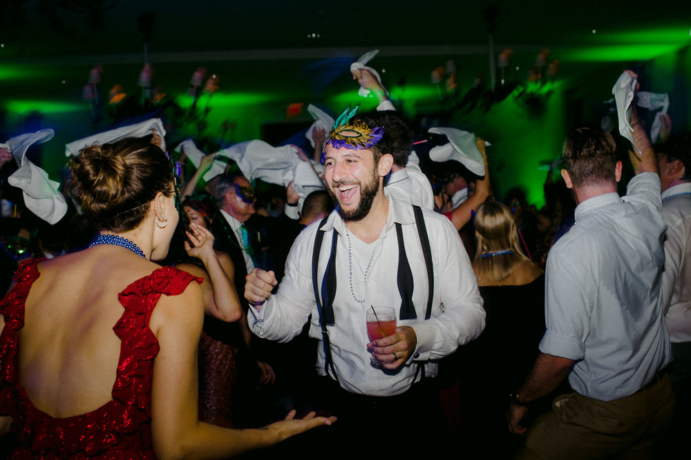Congress-Hall-Wedding-Cape-May-Photographer-1111.jpg