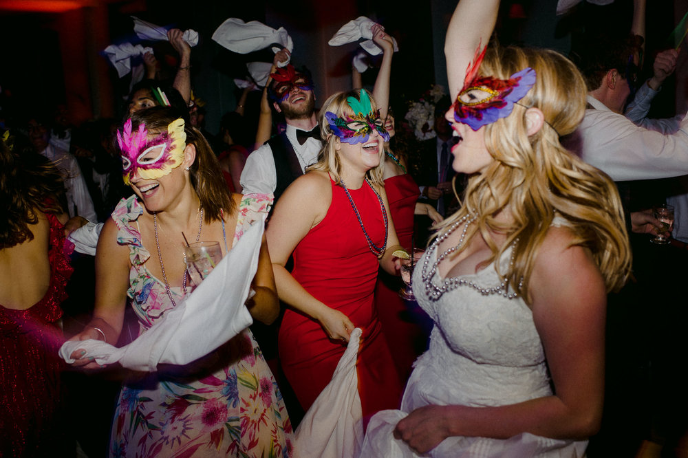 Congress-Hall-Wedding-Cape-May-Photographer-1112.jpg