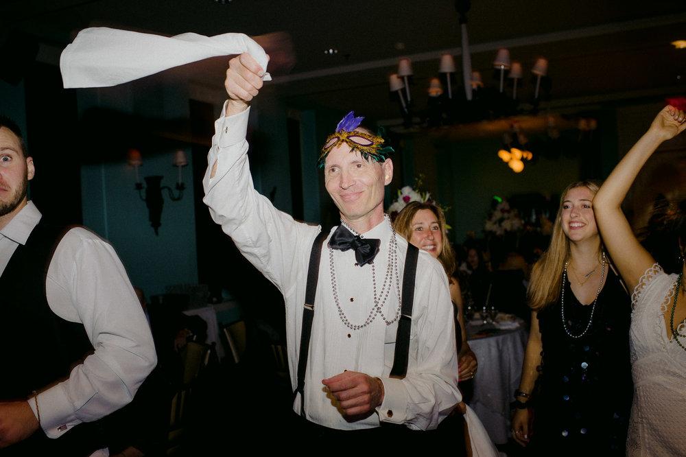 Congress-Hall-Wedding-Cape-May-Photographer-1114.jpg