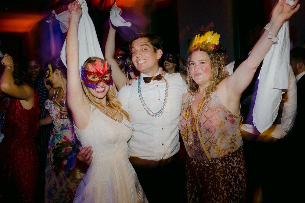 Congress-Hall-Wedding-Cape-May-Photographer-1113.jpg