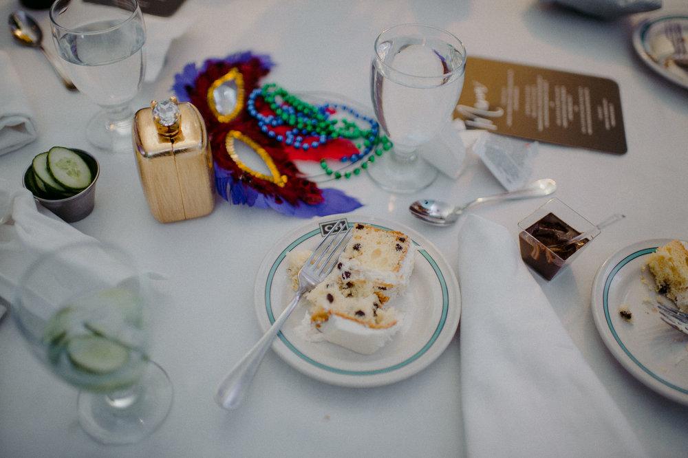 Congress-Hall-Wedding-Cape-May-Photographer-1115.jpg