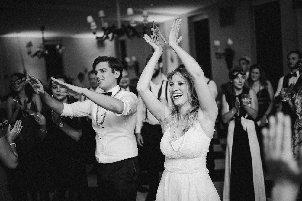 Congress-Hall-Wedding-Cape-May-Photographer-1116.jpg