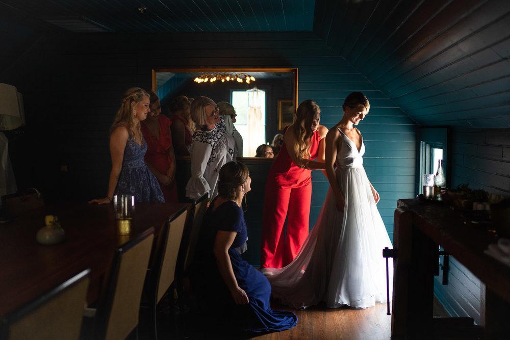 Matties-Green-Pastures-Austin-Wedding-2012.jpg