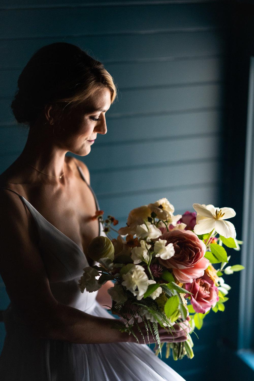 Matties-Green-Pastures-Austin-Wedding-2014.jpg