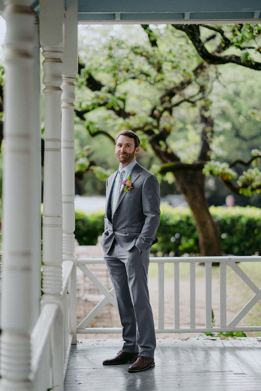 Matties-Green-Pastures-Austin-Wedding-2017.jpg