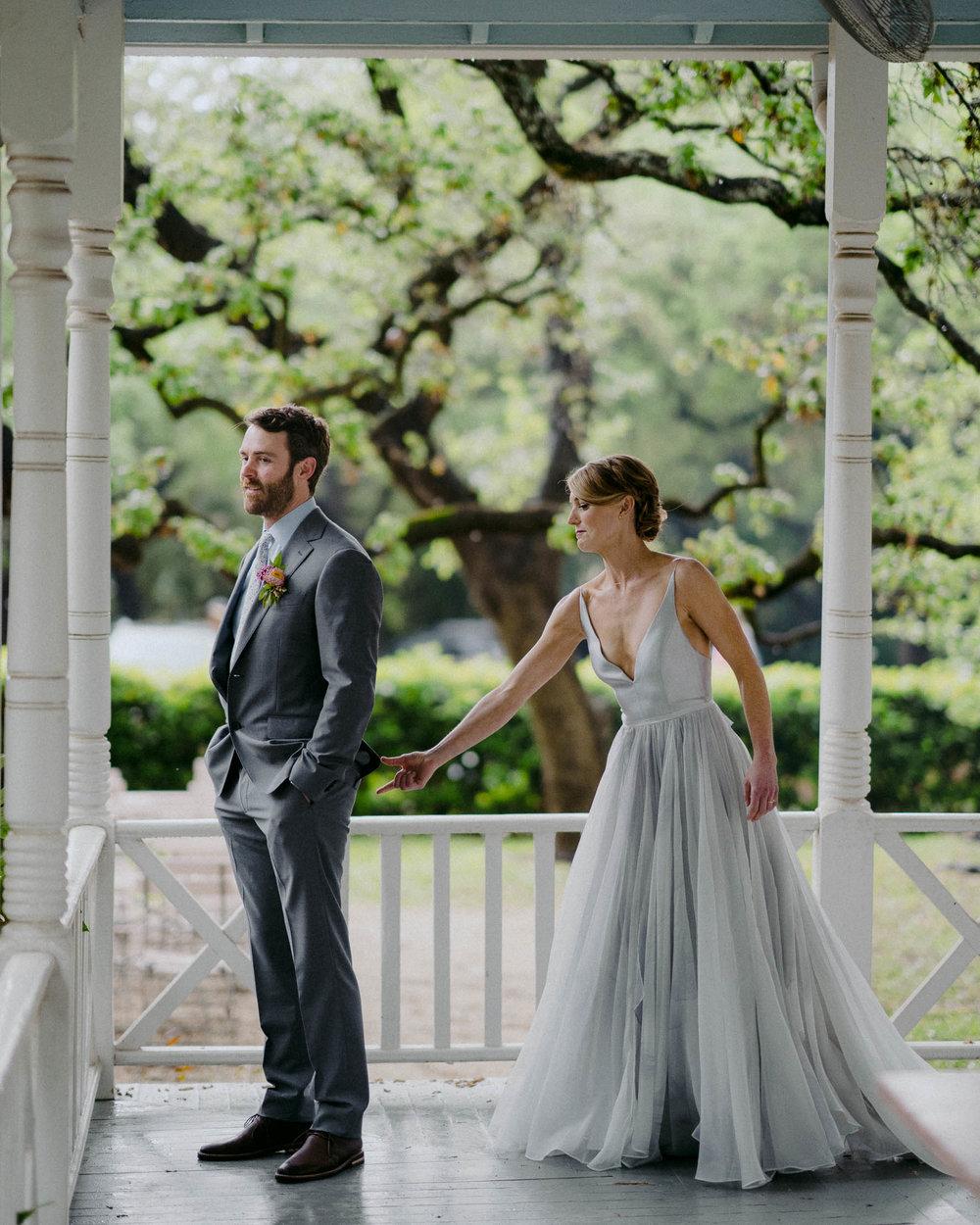 Matties-Green-Pastures-Austin-Wedding-2018.jpg