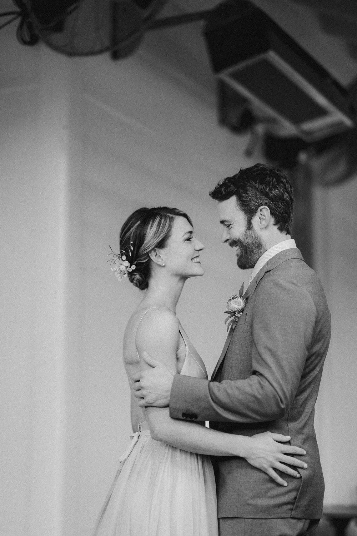 Matties-Green-Pastures-Austin-Wedding-2020.jpg