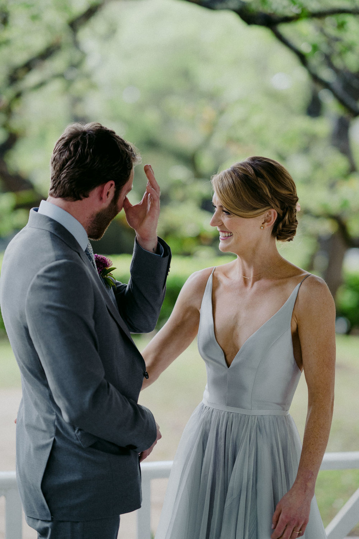 Matties-Green-Pastures-Austin-Wedding-2021.jpg