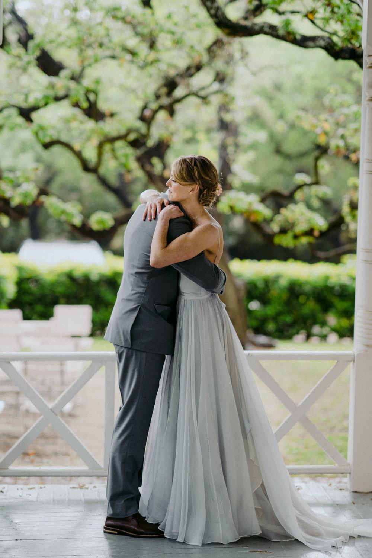 Matties-Green-Pastures-Austin-Wedding-2022.jpg
