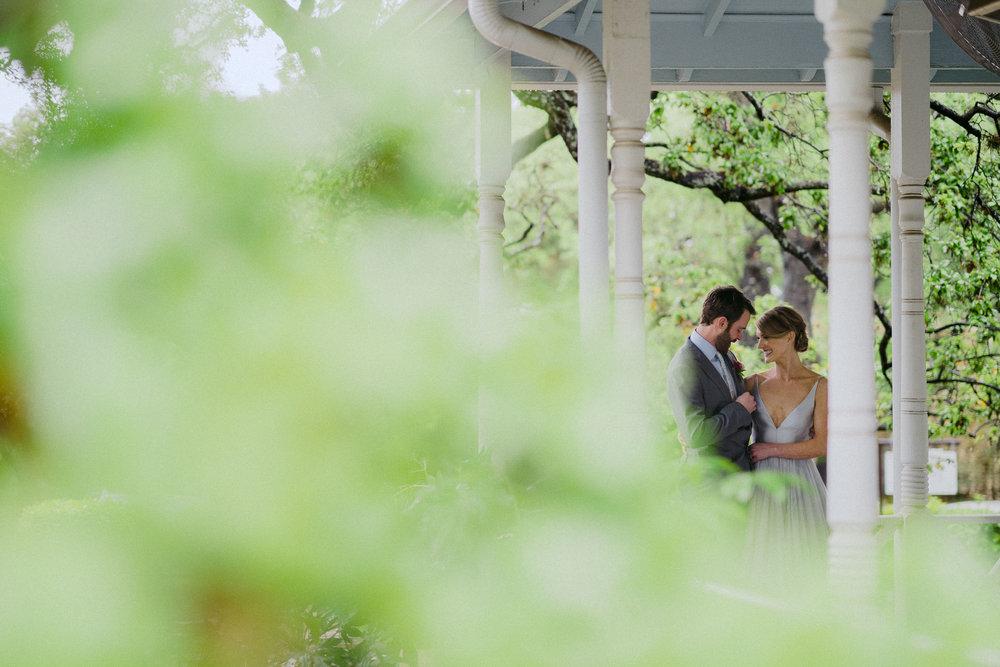 Matties-Green-Pastures-Austin-Wedding-2023.jpg