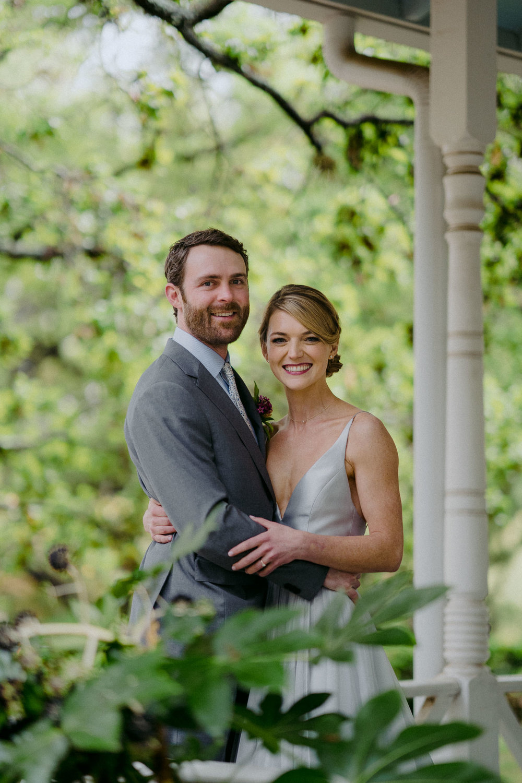 Matties-Green-Pastures-Austin-Wedding-2024.jpg